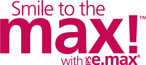 smile-to-the-max-logo